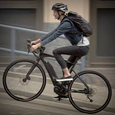 lamborghini bicycle yamaha power assist electric bicycles are coming to the u s the