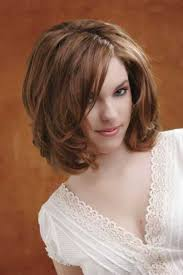mid length hairstyles for women over 50 bobs hairstyles for women over 50 pinterest popular long