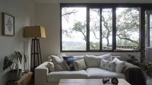 house furniture inside alexis moran u0027s magical home in orinda curbed sf