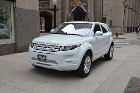 land rover range rover evoque 2014 2014 land rover range rover evoque pure stock r196ab for sale