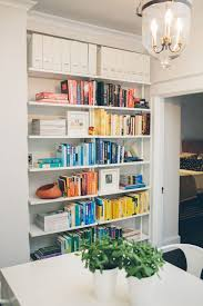 Storage Bookshelves by 33 Best Bookshelves Images On Pinterest Bookcases Projects And