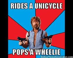 Chuck Norris Meme Generator - 160 best chuck norris images on pinterest funny images funny