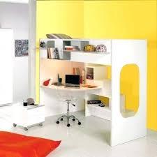 meuble gautier bureau meuble gautier bureau lit haut avec bureau be pop de gautier