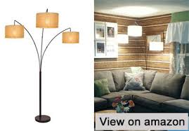 Lamp For Living Room by Guide Of Choosing Best Floor Lamps Any Type You Need