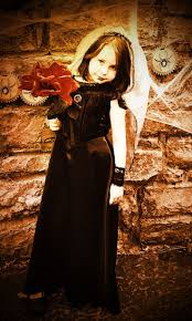 Mavis Halloween Costume 25 Mavis Costume Ideas Hotel Transylvania