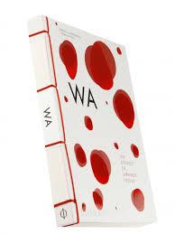 book wa the essence of japanese designby menegazzo piotti 10