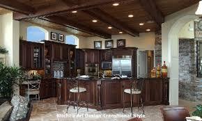 kitchen cabinets gallery transitional kitchen designs