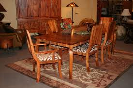 dining room furniture phoenix dining room tables phoenix tempe la casona pictures and mesquite