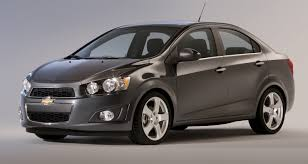 opel chevrolet 2015 chevrolet sonic overview cargurus