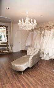 ideas about bridal shop interior shops and furniture new design