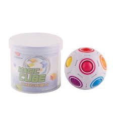 science toys for adults science toys for adults for sale