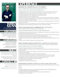 Sample Resume Format For Job Application by Librarian Application Letter This Is A Sample Job Application