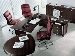 mobilier bureau direction wood mobilier une solution pour votre aménagement professionnel
