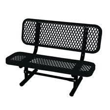 patio u0026 garden benches ebay