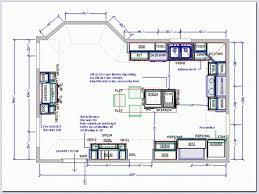 kitchen design plans with island outdoor kitchen design plans homeinteriors7