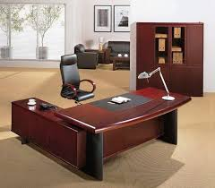 Executive Office Desks For Home Office Workspace Office Chairs With Office Furniture And