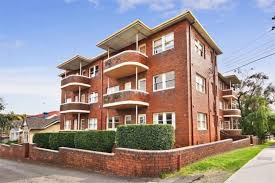 art deco balcony real estate for sale in randwick