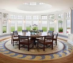 design allure llc blog principles and elements of interior design