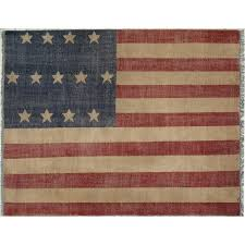 Home Goods Rugs Rugs American Flag Rug Yylc Co