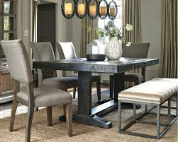 ashley furniture living room packages ashley furniture room packages stylish wonderful furniture living