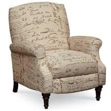 lane recliner chairs wayfair