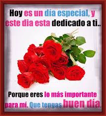 imagenes de amor con rosas animadas fotos de rosas rojas con frases fotos de rosas rojas con frases de