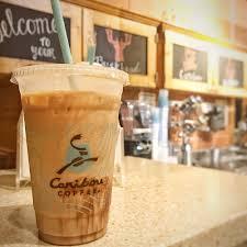 caribou coffee 48 photos 93 reviews coffee tea 3261
