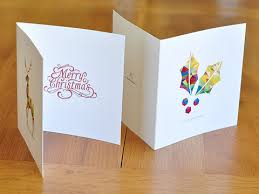 greeting card cheap greeting card printing uk wholesale cards beeprinting