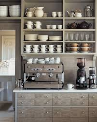 lining kitchen cabinets martha stewart 426 best kitchens and dining rooms images on pinterest batten