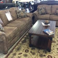 Sofa Bed San Antonio Furniture City 49 Photos Furniture Stores 7409 W Us Hwy 90