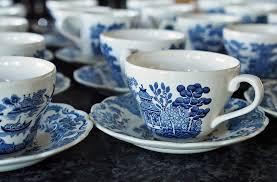 free photo tea cups teacup drink free image on pixabay