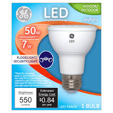 Type G Led Light Bulb by Led Bulbs Meijer Com