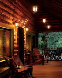 excellent suggestion when choosing the right exterior porch lights