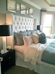 master bedroom headboards unusual headboards for beds master