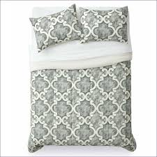 Walmart Full Comforter Bedroom Wonderful Walmart Twin Size Comforter Sets Full Size Bed