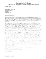 law cover letter redoubtable cover letter for law firm 2 letters