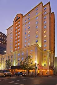 Comfort Inn French Quarter New Orleans La Quinta Inn U0026 Suites New Orleans Downtown Hotel Lq Louisiana