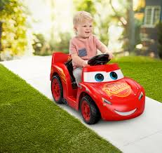 paw patrol power wheels power wheels quads