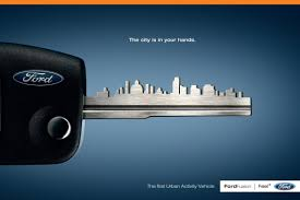 volkswagen ads 2016 20 of the best car print ads carhoots