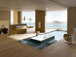 Pool Bathroom Ideas by Extraordinary Bathroom Design Showcasing Wonderful White