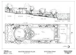 Punch Home Design Mac Free Download by Landscape Design Mac U2013 Andrewtjohnson Me