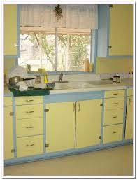 White And Yellow Kitchen Ideas - kitchen yellow kitchen stool bar stoolsyellow kitchens with