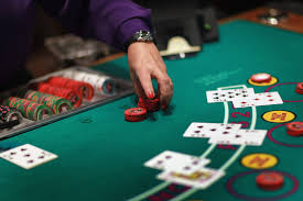 black jack 21 top 10 casino card and table games gamerlimit