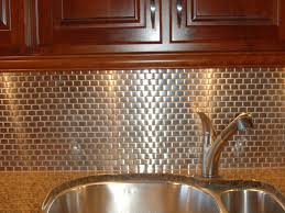 kitchens with stainless steel backsplash kitchen 1 bangalore stainless steel backsplash ideas design