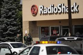 Radio Shack Thanksgiving Day Sales Denver Radioshack Standoff Suspect Active On Facebook While