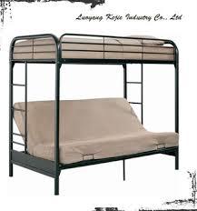 Prison Bunk Beds Futon Bunk Bed Prison Bunk Bed Bunk Beds Design