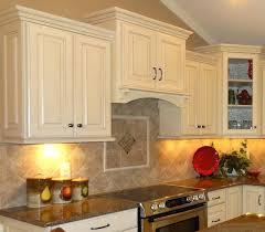 kitchen tiling ideas backsplash backsplash tile designs for kitchens decorations design together