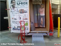 u haul moving u0026 storage of lake norman cornelius nc 28031 yp com