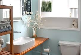 Tiny Bathroom Tiny Bathroom Makeovers Decorating Your Small Space