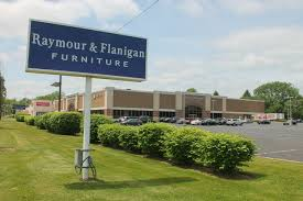 Fortunoff Backyard Store Springfield Nj Where To Buy Furniture In Nj